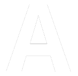 A is for Advanced Funding